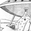 Gary Larson fractures me….