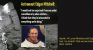 Edgar Mitchell: we're under surveillance by aliens