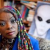 Psychic says sex with aliens is unbeatable